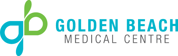 Golden Beach Medical Centre