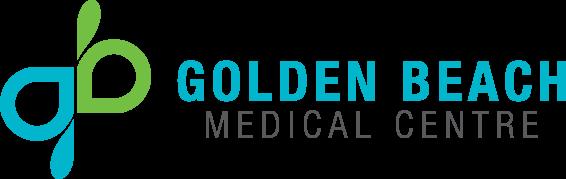 Golden Beach Medical Centre
