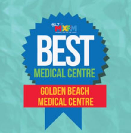 Best Medical Centre on the Sunshine Coast 2017 & 2018
