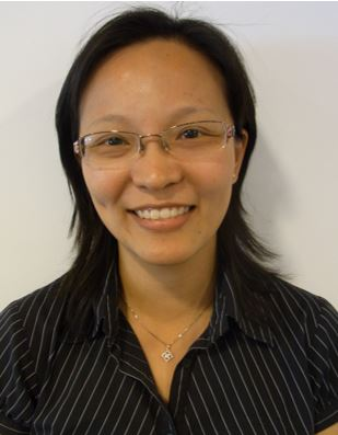 Introducing Dr Siawchwin Lee